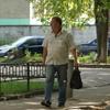 сергей запарожец, 64, г.Мостовской