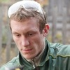 Александр, 30, г.Троицко-Печерск