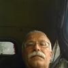 Виктор, 54, г.Тазовский