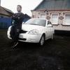 Илья Чурбаков, 17, г.Новый Оскол