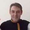 Сергей, 43, г.Ракитное