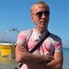 Игорь, 30, г.Севск