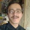 Владимир, 51, г.Елизово