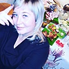Марина, 39, г.Зеленодольск