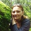 Ирина, 44, г.Мегион