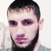 Шамиль Чечен, 28, г.Полевской