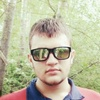 Александр, 24, г.Базарный Карабулак