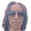 Елена, 32, г.Кокуй