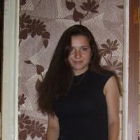 Александра, 33 года, Дева, Москва