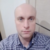 Иван, 36, г.Вологда