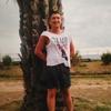 Роман, 35, г.Козельск