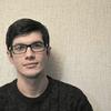 Mihail, 24, г.Кострома