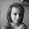 Таня, 23, г.Ярославль