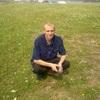 Николай, 35, г.Нижнеудинск