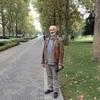 Валерий, 58, г.Ессентуки