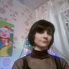 Оленька Варфоломеева, 29, г.Татищево