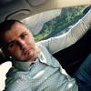 Evgenii, 30, г.Петродворец