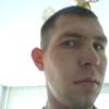 Артём, 32, г.Биробиджан