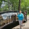 ElenaLarionova, 62, г.Пермь
