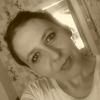 Валентина, 33, г.Хабаровск