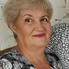 Galina, 63, г.Сосновоборск (Красноярский край)