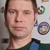 Виктор Стяжкин, 37, г.Советск (Кировская обл.)