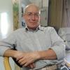 Николай, 58, г.Барятино