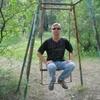 gosha, 36, г.Чебоксары