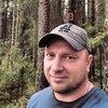 Евгений, 38, г.Великий Новгород (Новгород)