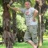 Максим, 35, г.Ковров