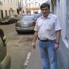 Владимир, 57, г.Дмитров