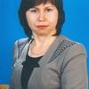 Гульназ, 41, г.Уфа