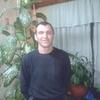 Ваня, 30, г.Иркутск