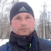 Алик, 37, г.Березовский