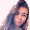 Кристина, 18, г.Барнаул