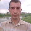 Алексей, 47, г.Искитим