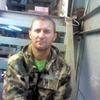 Алексей, 30, г.Ульяновск