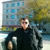 VEL, 28, г.Новобурейский