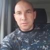 Макс, 37, г.Лабинск