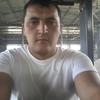 sherbek, 31, г.Нахабино