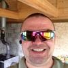 Денис, 41, г.Рязань