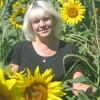 Наталья, 55, г.Орел