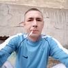 Александр Тарасов, 46, г.Усолье