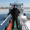 Александр, 44, г.Усть-Донецкий