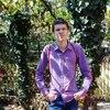 Дмитрий, 23, г.Майкоп