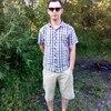 Миша Смирнов, 29, г.Холмск