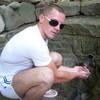 сергей, 34, г.Клинцы