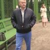 Николай, 52, г.Великие Луки