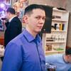 Руслан, 40, г.Невьянск