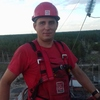 Валерий, 27, г.Урай